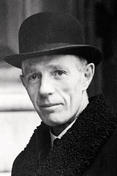Lord Halifax