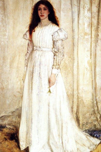 Whistler-The-White-Girl-portrait-of-Joanna-Hiffernan