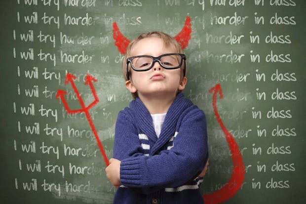 Childhood Abuse Tied To Dyslexia >> Dyslexia Is Meaningless But Don T Worry So Is Adhd The