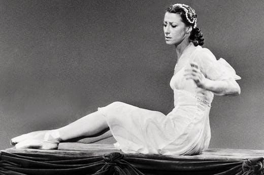 Plisetskaya-in-Romeo-and-Juliet-1964