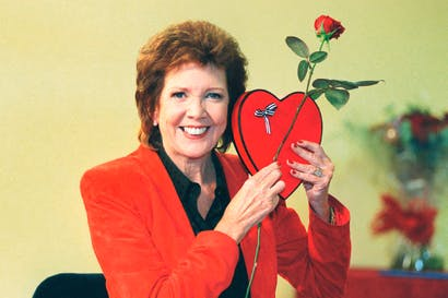 Even Cilla's biographer admits that critics were justified in knocking the 'prurience 'of Blind Date