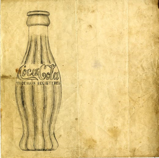 Prototype_bottle (2)
