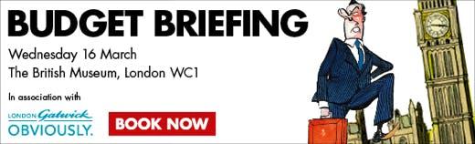 Budget Briefing 564x171 v2