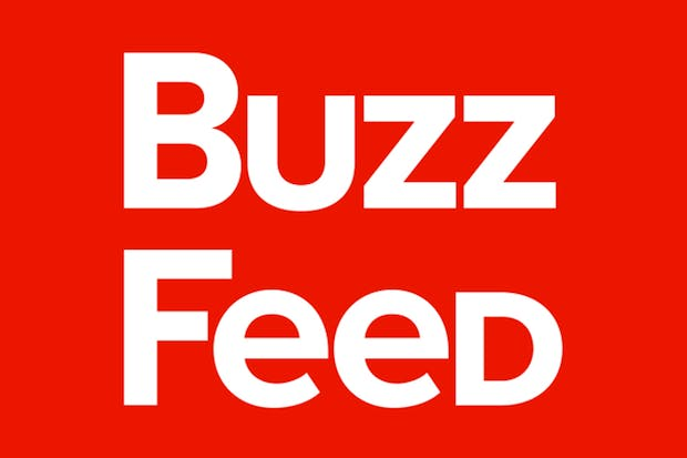buzzfeed-feature
