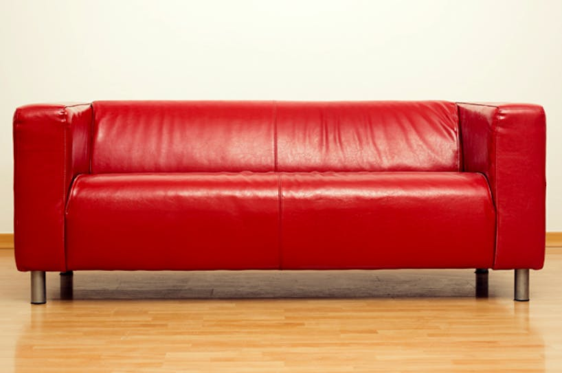Casting Couch Conundrums Sarah Dudley