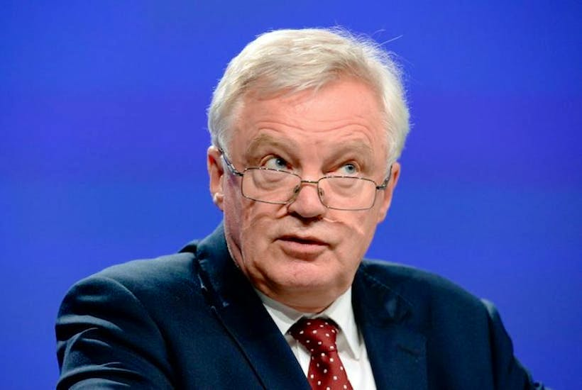Michel Barnier (image: Getty)