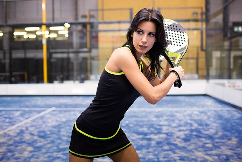 c033a42db8dbb Padel power! But will this crazy new sport ever be a hit