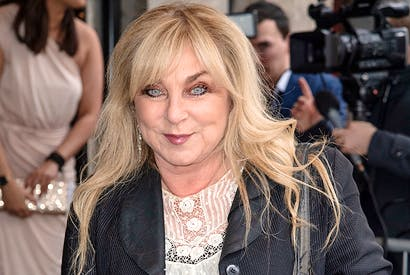 Helen Lederer (Getty)